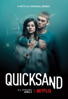 quicksands1.jpg